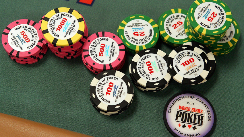 Roulette Strategy The Home Of Winning Roulette Strategy Guides